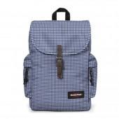 AUSTIN Eastpak laptoptartós hátizsák