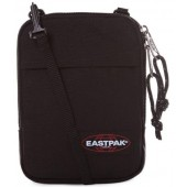 Buddy Eastpak oldaltáska