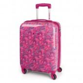 Gabol Style 4-kerekes kabinbőrönd