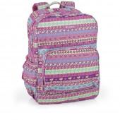 Gabol Nice hátizsák, iskolatáska