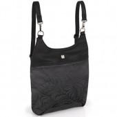 Gabol Mogambo női táska, hátizsák
