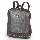 Gabol Gloss női hátizsák
