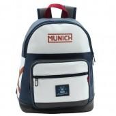 """Munich laptop hátizsák 14"""""""