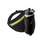 Nike EQ NIKE LEAN 22 OZ HYDRATION WAISTPACK övtáska