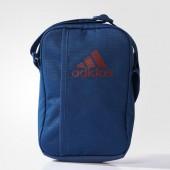 3S PER ORG M Adidas oldaltáska