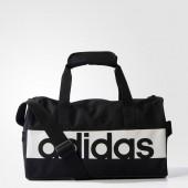 LIN PER TB XS Adidas sporttáska