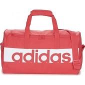 LIN PER TB S Adidas sporttáska