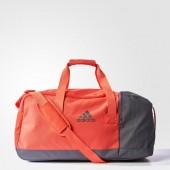 3S PER TB M Adidas sporttáska