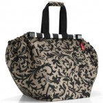 Reisenthel Easyshoppingbag bevásárlókocsira akasztható táska