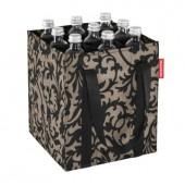 Reisenthel Bottlebag bevásárlótáska